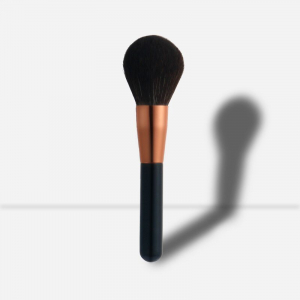 coutour brush