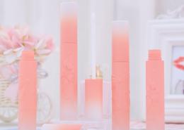 lip gloss tube packaging