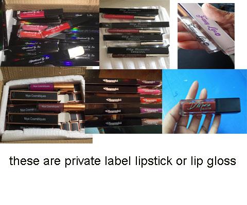 blog insert private label lipstick photo
