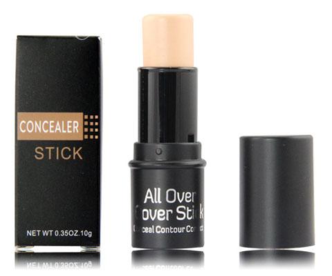 concealer stick