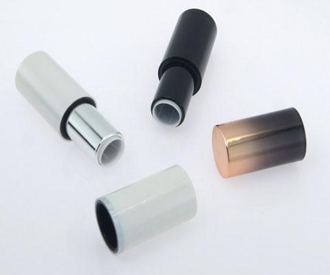 custom tube manufacturer white