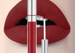 lip matte color