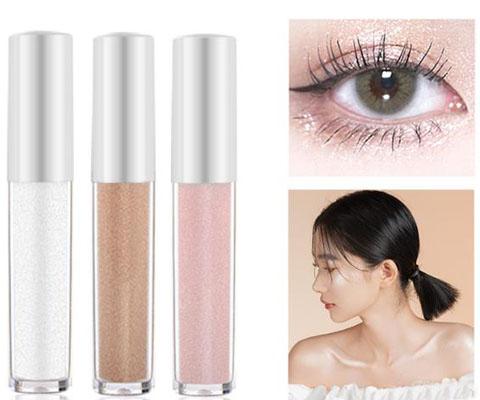liquid eyeshadow shades