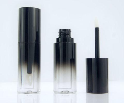 liquid gloss tubes