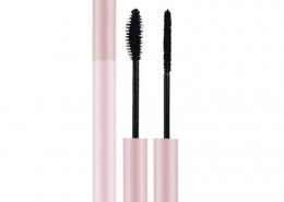 makeup primer tube
