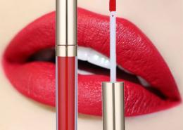 lip gloss vendors with custom label