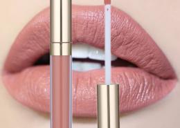 lip gloss vendors with custom labels