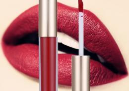lip gloss vendors with custom labels lip