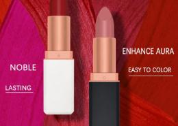 custom lipstick vendor