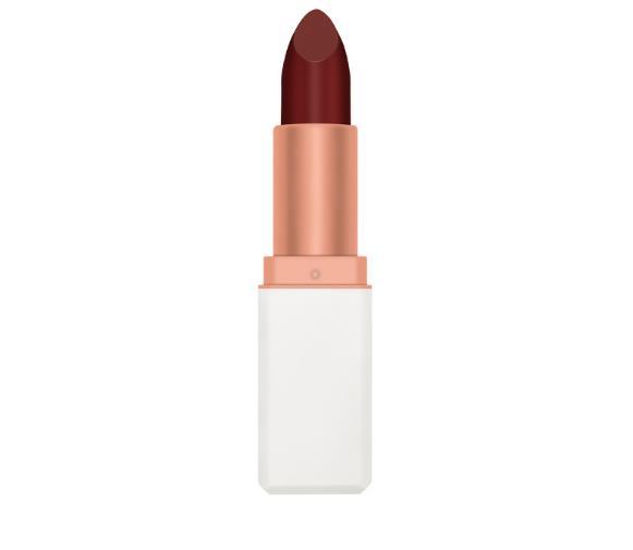 custom lipstick vendor white case shade 32