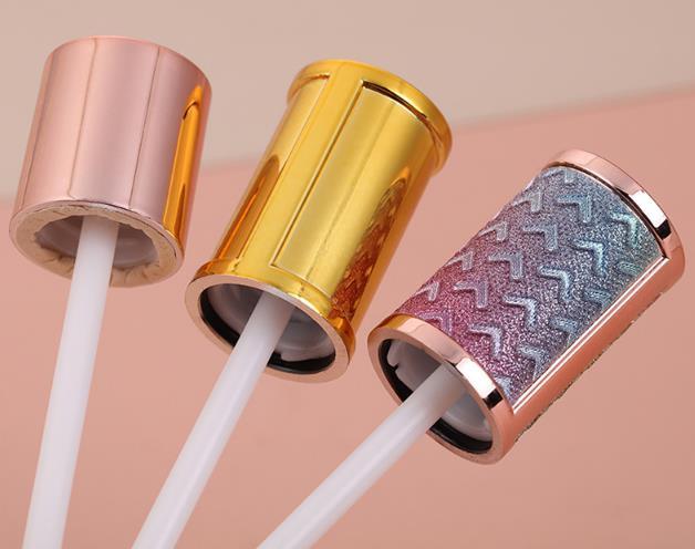 lip gloss tubes cap