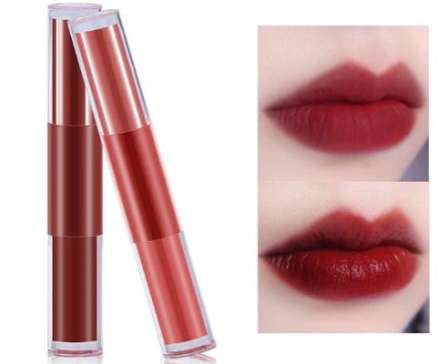 matte liquid lipstick lip color