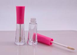 private label lip gloss container