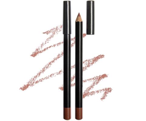 wholesale lip liner no logo