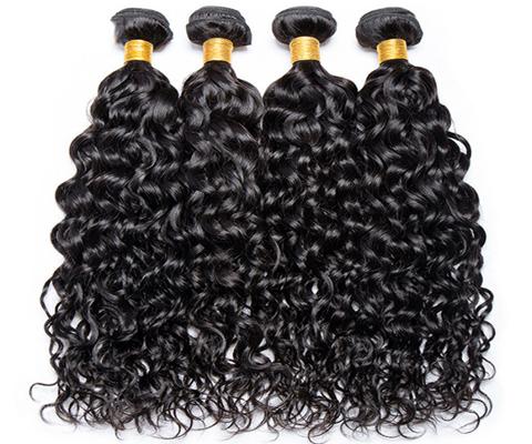 wholesale human hair boundle