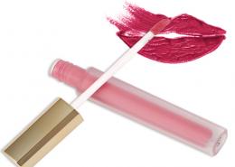 wholesale lip gloss vendors