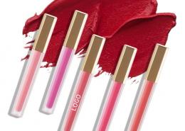 wholesale lip gloss vendors shades