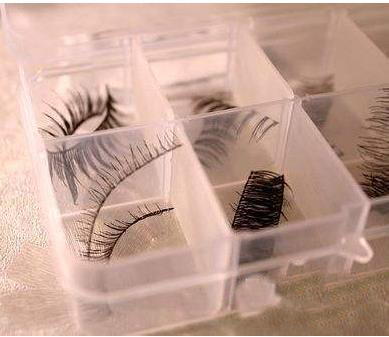 store lashes